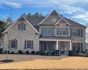 3635 Sutters Pond Way NW, Kennesaw image