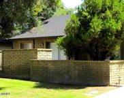 23 W Loma Vista Drive Unit #104, Tempe image