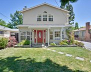 171 Nimitz Ave, Redwood City image