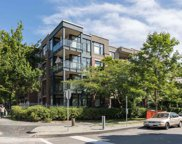 588 W 45th Avenue Unit 308, Vancouver image