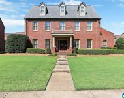 2245 Ross Avenue, Hoover image