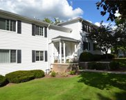 27 Colonial  Parkway Unit C, Pittsford-264689 image