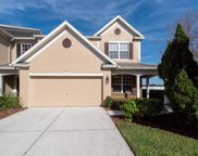 4722 Pond Ridge Drive, Riverview image