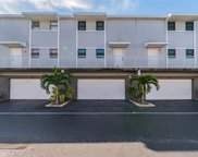 19823 Gulf Boulevard Unit 17, Indian Shores image