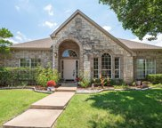 9604 Windy Hollow Drive, Irving image
