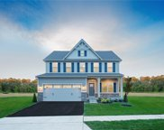 1741 Watershed Court, South Chesapeake image