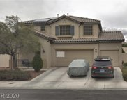 5609 Hannah Gordon Court, North Las Vegas image