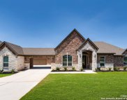 269 Big Bend Path, Castroville image