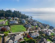 21 35th Ave NW, Gig Harbor image