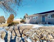 2925 Marion Drive, Colorado Springs image