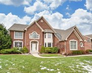 1131 Kenworthy Place, Centerville image