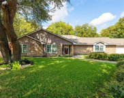 211 Martin Luther Circle, Duncanville image