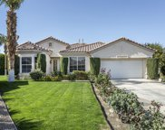 80700 Turnberry Court, Indio image