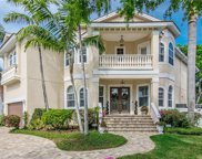 5003 W Evelyn Drive, Tampa image
