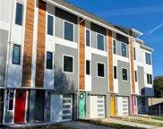 2657 Shenandoah  Avenue Unit #5C, Charlotte image
