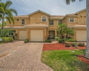 9801 Foxhall Way Unit 2, Estero image