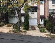 194  Ward Avenue, Staten Island image