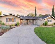 1508 Kiner Ave, San Jose image