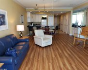 365 E Beach Blvd Unit 908, Gulf Shores image