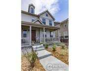 320 Vicot Way, Fort Collins image