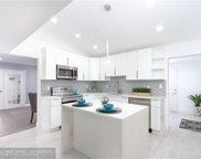 6620 Custer St, Hollywood image