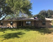 21220 Jakes Hill Road, Hutto image