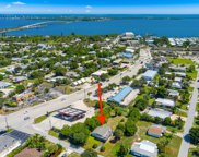 3145 NE Highland Avenue, Jensen Beach image