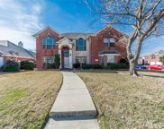 1129 Discovery Street, Plano image