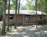 2735 Cr 528, Sumterville image