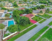 922 Sw 69th Ave, North Lauderdale image