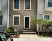 6155 Glen Eagles   Court Unit #12, Falls Church image