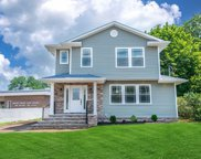 1065 River Road, New Milford image