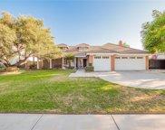 13519     Smokestone Street, Rancho Cucamonga image
