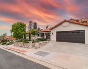 2158   W Rockinghorse Road, Rancho Palos Verdes image