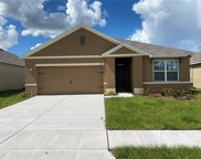 209 Fall Glo Road, Winter Haven image