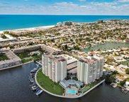 420 64th Avenue Unit 1002, St Pete Beach image