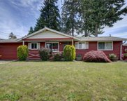 19404 Twinkle Dr E, Spanaway image