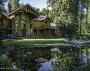 4605 River Hollow, Wilson image