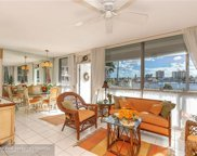 2700 Yacht Club Blvd Unit 6A, Fort Lauderdale image