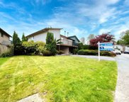 1187 Creekside Drive, Coquitlam image