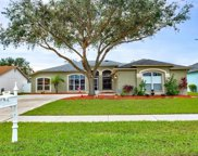 12862 Raysbrook Drive, Riverview image