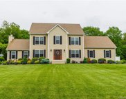 58 Haley Meadow  Road, Griswold image