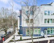 1825 E Roy St Unit B, Seattle image