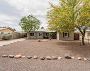 2451 E Pinchot Avenue, Phoenix image