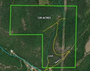 000 Mease Drive Unit 120 Ac, Reeds Spring image