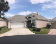 7139 Foxworth Court Unit 71, Orlando image