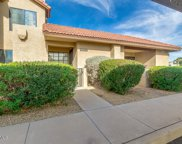 8625 E Belleview Place Unit #1073, Scottsdale image