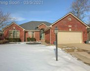 18445 SUMPTER FOREST, Macomb Twp image