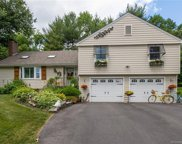 75 Riggs  Avenue, West Hartford image