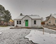 2875 Depew Street, Wheat Ridge image
